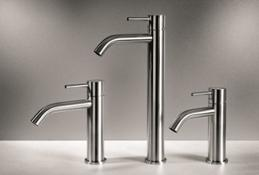 CleoSteel_washbasin_mixers