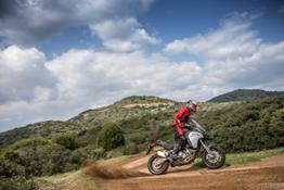 4-Ducati_DRE_Enduro_04