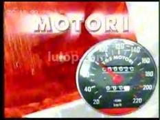 Tg 2 motori  09.12.07