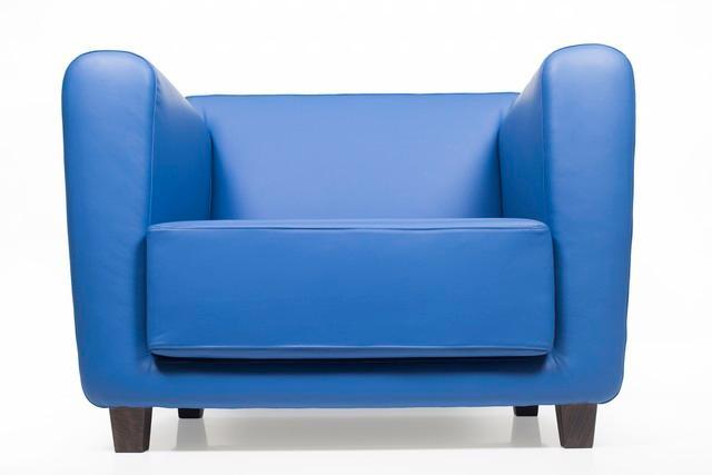 guillermo furniture