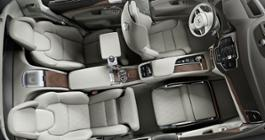 161599_Volvo_XC90_Excellence_Lounge_Console
