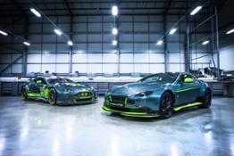 Aston Martin_Vantage GT8_01