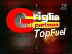 Top Fuel  12.12.07