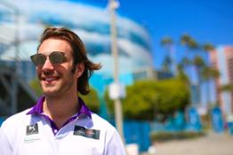 DS_VIRGIN_RACING_PILOTS_PORTRAITS