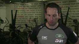 IV Sir Ben Ainslie Interview1