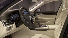BMW Individual 740Le iPerformance THE NEXT 100 YEARS_scene02_hd
