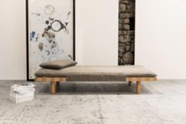 pallet_Yaku_textile_print
