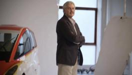 Gordon Murray Piece To Camera Online Version-WEB