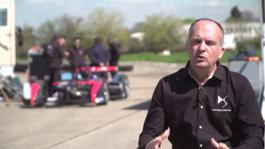 ITW_Xavier_Mestelan_footage3