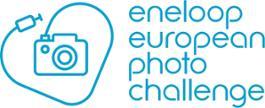 201642615333532-logo-eneloop-epc-v-rgb