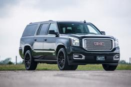 HPE650-Denali-Supercharged-Brembos2
