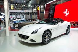160318-car_Auto-China-debut-of-the-Ferrari-GTC4Lusso