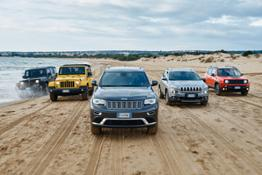 160427_Jeep_Xmasters_01