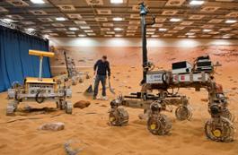 Mars_Yard