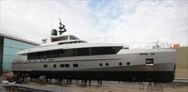 Admiral_Impero_38_rph_Tremenda_launch_Web