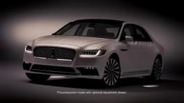 All-New-2017-Lincoln-Continental