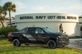 Chevrolet-National-NavySEAL-Museum-MilitaryAppreciation-05
