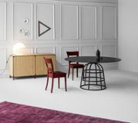 Bonaldo_Mass_Table_02_Alain_Gilles