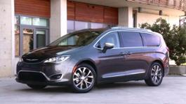 2017_Chrysler_Pacifica_Final