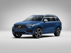152028_The_all_new_Volvo_XC90_R_Design