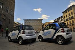 car2go_Firenze_(2)