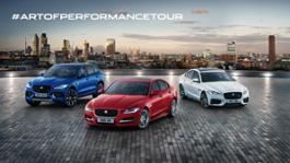 Jaguar image_Art of Performance Tour.jpg