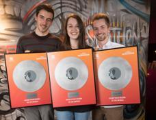 SEAT Musicathon_I vincitori (1)