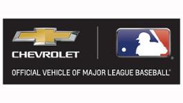 Chevrolet-MLB-SM-rBall