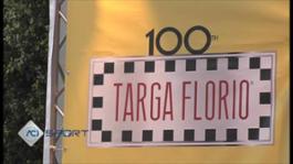 08-05-2016-targa-florio-suzuki-mp4