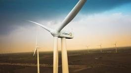 gamesa-wind-farm-india