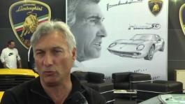 LamborghiniClubItalia