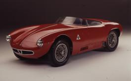 160517_Alfa_Romeo_1900_Sport_Spider_1954