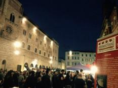 StreetFood-Foligno-2