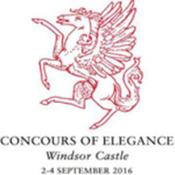 concours-logo