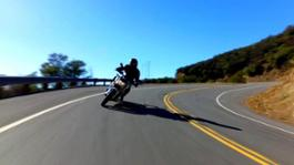 Clip Long