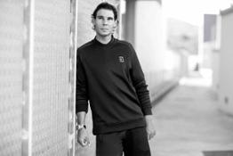 NikeCourt_Rafa_Nadal_3_56085