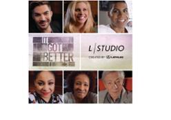 Lexus_It_Got_Better_Season_533859F642FCA1581FF4D303EF5C252870A598C7