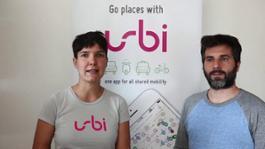 urbi_intervista_ConMusica