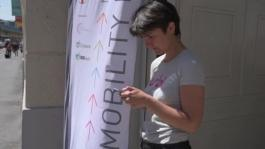 Urbi_mobilityItaly_v4HD