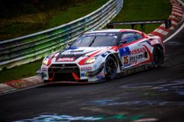 nissan_Nurburgring_01