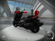 App My Garage_Sport Scooter (2)