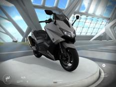 App My Garage_Sport Scooter (3)