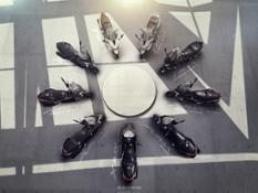 App My Garage_Sport Scooter (4)