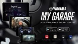 App My Garage_Sport Scooter (5)