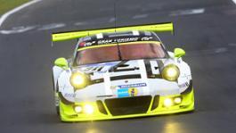 1046817_porsche_911_gt3_r_manthey_racing_nuerburgring_2016_porsche_ag