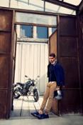 J jeans_8