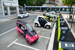 2016%20Car-sharing%20Grenoble
