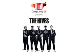 160531_Jeep_The-Hives