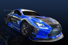 Lexus_RC_F_GT3_001