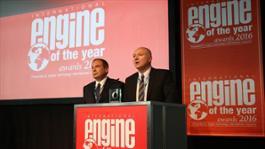 2451_engine-award-2016_-PSA_